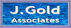 JGold Associates